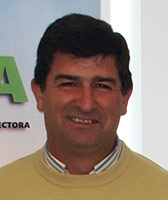 Jose Francisco Fernández Donate